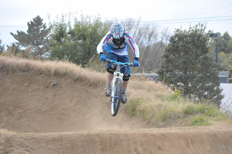 curtis rider USUI FUMIO 1